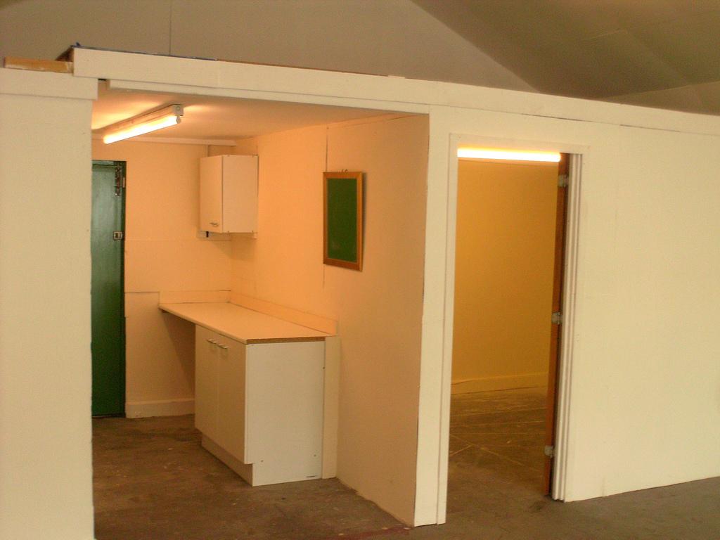 Unit-9-Kitchen-1024x768